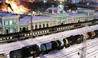 Расписание и стоимость билетов на поезд по маршруту Уфа - Ташкент Пасс Центр.  Все цены на билеты вы можете...